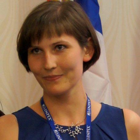 Anna Puszko
