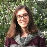 Raquel Gutiérrez-Climente