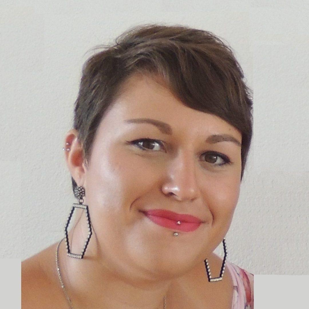 Mylene Sejalon-Cipolla